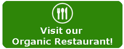 SAE LAO Project Organic Restaurant