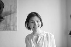kunstkurs maria naidyonova