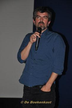 Piet Van Eecke