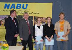 Foto: NABU-Vogelschutzzentrum