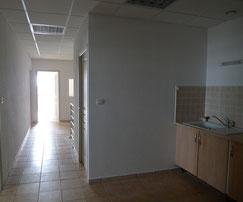 location bureau Roquemaure, bureau a louer Roquemaure 30150