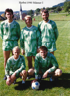 Sportunion Schärding Faustball Bis 1993 Mitglied der Jugend- und Männermannschaften bis Oberliga