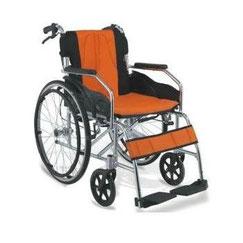 "silla de traslado, silla ultra ligera, silla ligera, silla de ruedas ligera, silla de transporte, silla de ruedas de transporte, silla de traslado medical store, ability monterrey, silla de ruedas plegable, ability san pedro, silla de traslado de 18"""