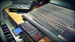 +Mandylion Studio Niederfischbach+