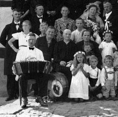 Foto: Archiv Geschichtskreis Hümme