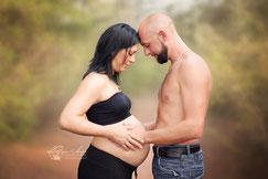 photographe grossesse bébé Brignoles