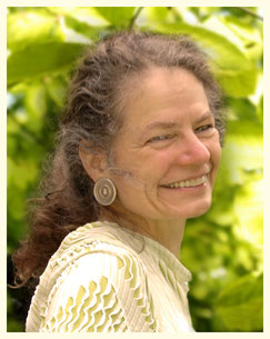 Barbara Geisler, Die Psychotherapeutische Praxis, Karlsruhe