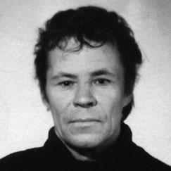 Смольников Геннадий  Емельянович