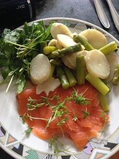 Blog, Ernährungsberatung, TCM, Metabolic Typing, Harmonious Balance