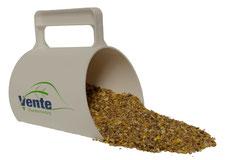 Bestel uw kippenvoer online bij wagenaar is sterk! Kip, Kippen, Zeeland, Waarde, legmeel, legkorrel, gemengd graan