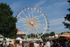 Archivfoto: Stadt Neumarkt
