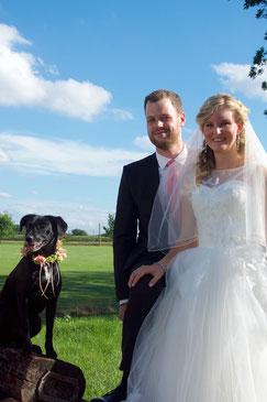 Hochzeit Jane& Florian