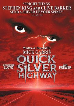 Quicksilver Highway de Mick Garris (1997)