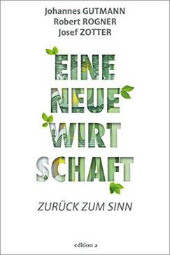 Copyright Edition A Verlag