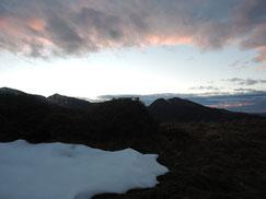 ingrid sparbier, guide-conférencière, accompagnatrice en montagne, guide du Pays Cathare
