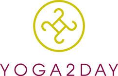 Yoga2day - Yoga und Meditation für jeden Tag. Yoga Kurs. Yoga Ausbildung. Yogalehrer Ausbildung. Meditations Ausbildung. Meditationslehrer Ausbildung. Zürich Oerlikon
