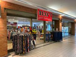 Nessy Mode im Werder Karree  Steinsetzerstr. 11  28279 Bremen  Bremen Obervieland