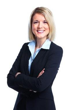 Check, Beratung, Coaching, Optimierung für Kanzleien, Rechtsanwälte, Steuerberater, Wirtschaftsprüfer, Finanzdienstleister, Umsatzsteigerung, mehr zufriedene Mandanten, Imageberatung, Image Coaching