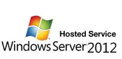 OMNITEK SYSTEMS - Server Hosting 2008 2012 Hyper-V