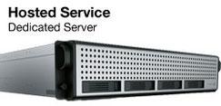 OMNITEK SYSTEMS - Server Microsoft Windows Linux Apache Apple Mac Hosting