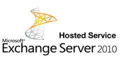 OMNITEK SYSTEMS - Cloud Computing Exchange Online Hosting
