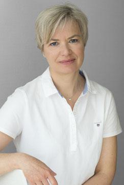 Dr. med. Sarah Fürling