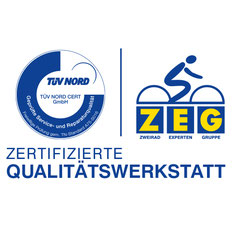 ZEG Qualitätswerkstatt: Hightech und Soft Skills