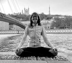 méditation pleine conscience lyon burnout stress insomnie