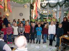 Grundschule Schenefeld