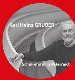 Karl Heinz Gruber: Bild PV-Akademie