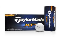 Golfbälle bedrucken, Golfbälle Aktion, Golfbälle Taylor Made, Golfbälle Aktion bedruckt, Golf Werbemittel, Taylor Made Aktion, Taylor Made Golfbälle, Golfbälle mit Logo, Golfbälle bedrucken lassen, Golfartikel, Golfbälle Aktion bedruckt
