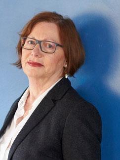 (c) FOTOGRAFIN: Anita Affentranger
