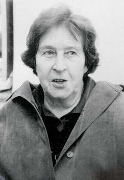 Maria Katzgrau, 1987
