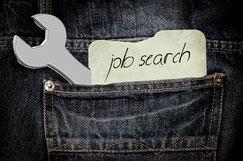 Orientierungspraktikum ist u. U. an Mindestlohn geknüpft