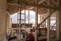 Umbauen Und Renovieren umbauen oder renovieren auf natürliche holzmech