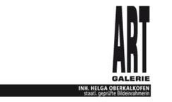 Art Galerie Siegen
