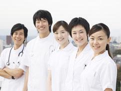 和歌山県の看護師求人