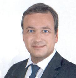 Rechtsanwalt Matthias Vogt