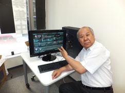 KTPパソコン教室 自作パソコン教室