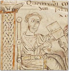 Blog Scola Metensis-Isidore de Séville