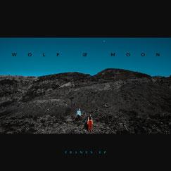Quelle: Wolf & Moon