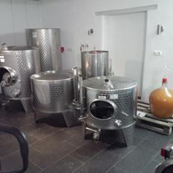 Wein Wiltingen, Saar Riesling, Weingut Felix Weber, Wiltingen