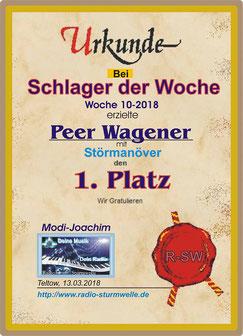 (Foto: www.radio-sturmwelle.de)