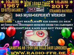 (Foto: www.radio-ffr.de)