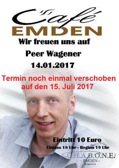 (Foto: Cafe Emden)
