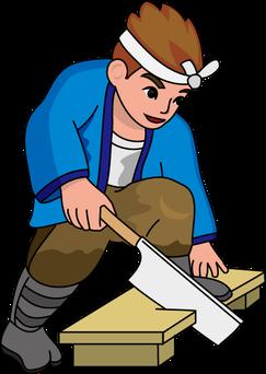 大工・職人さんの紹介 可能です。