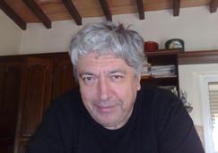 René-Paul Mages