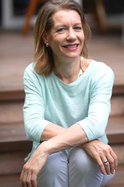 Vera Löwe