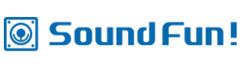 SoundFun