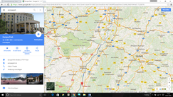 Quelle: Google Maps